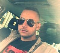 Varga Sándor avatar