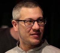 Gulrich Zoltan Gabor avatar