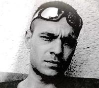 Varga András