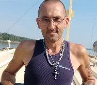 Török Gyula László