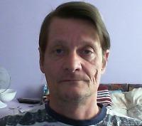 Balogh Imre