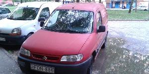 Jármű