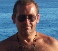 Róbert Czinege